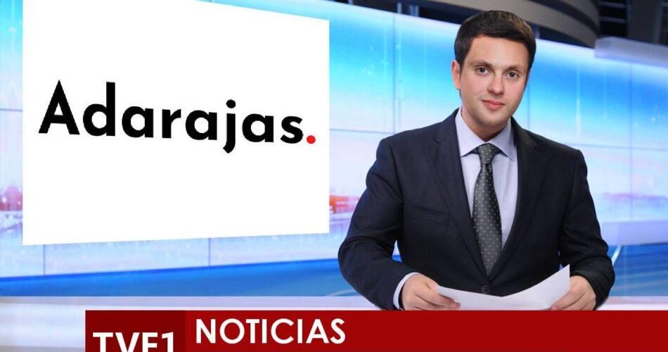 adarajas mercado inmobiliario vigo 1603097361 950x500 - Oportunidades de inversión inmobiliaria en Vigo. Diciembre 2020.