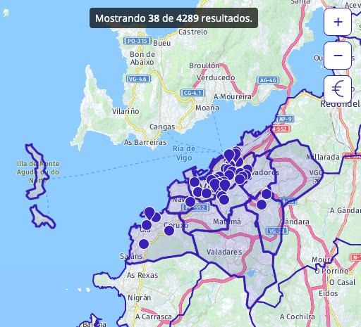 Captura de pantalla 2021 03 08 a las 19.49.34 - Análisis del mercado de las Agencias de la Propiedad Inmobiliaria en Vigo (II).