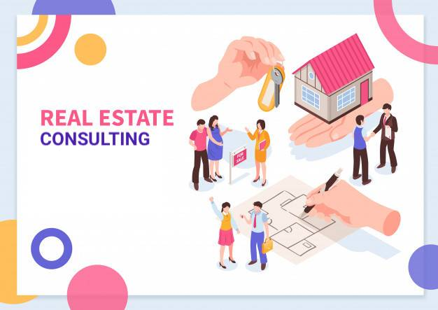 """real estate consulting - Vigo necesita entrar en los """"mercados inmobiliarios internacionales""""."""