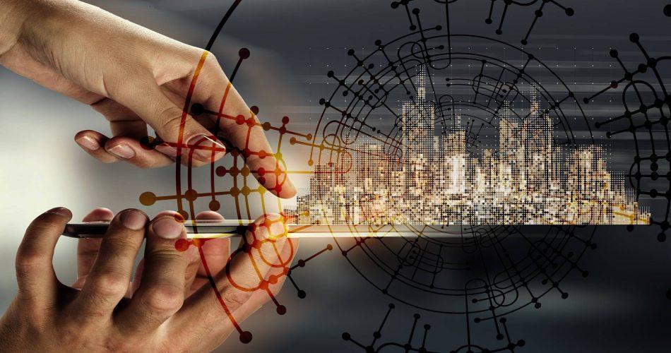 innovacion disruptiva en construccion 950x500 - Innovación en Construcción (y III)